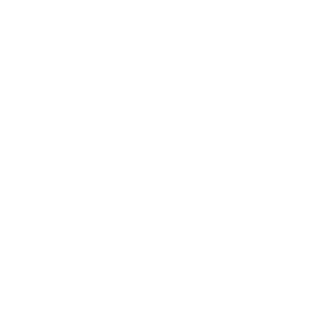 edge-outdoor-activities-white1
