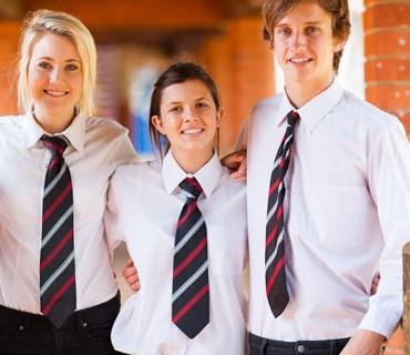 schools-1